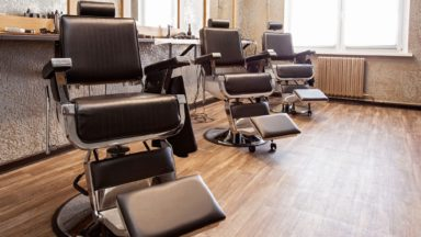 Understanding Your Salon Insurance: 3 Possible Pitfalls