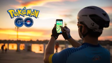 Can Pokemon Go Benefit Your Business?