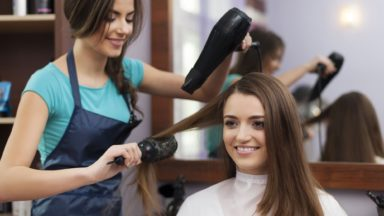 Is Hairdressing Insurance a legal requirement?