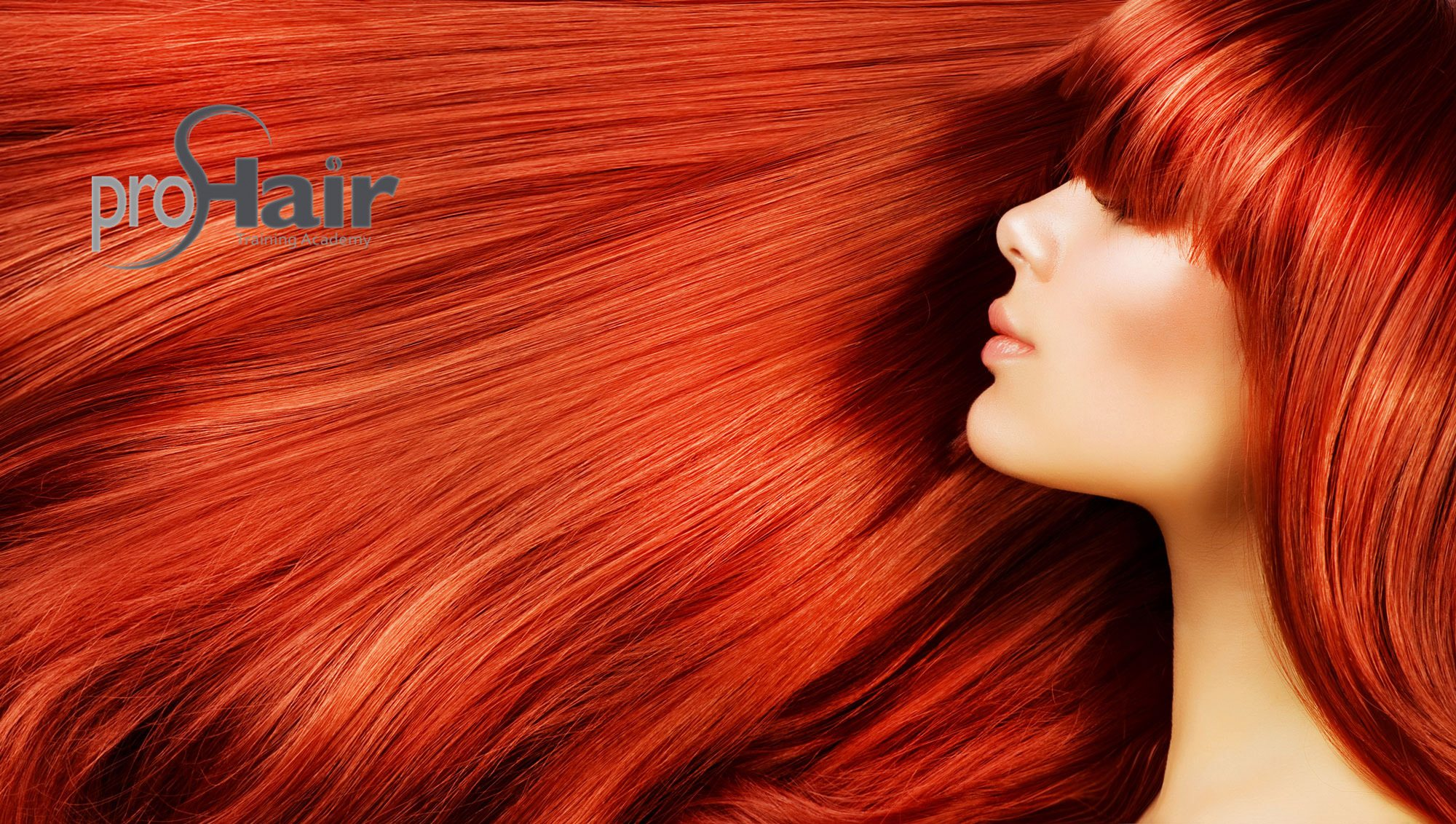 5 minutes with pro hair training