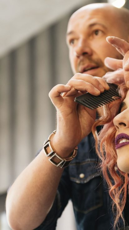 employers liability for hairdressers
