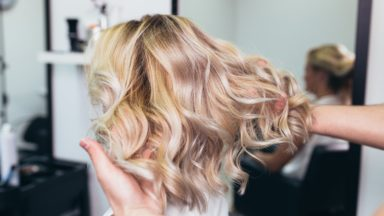 Market Yourself: Our Complete Guide To Salon Marketing