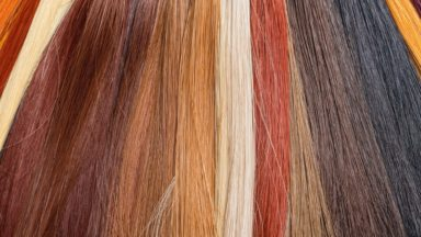 From Fake-Looking Lengths To Real-Hair Wigs
