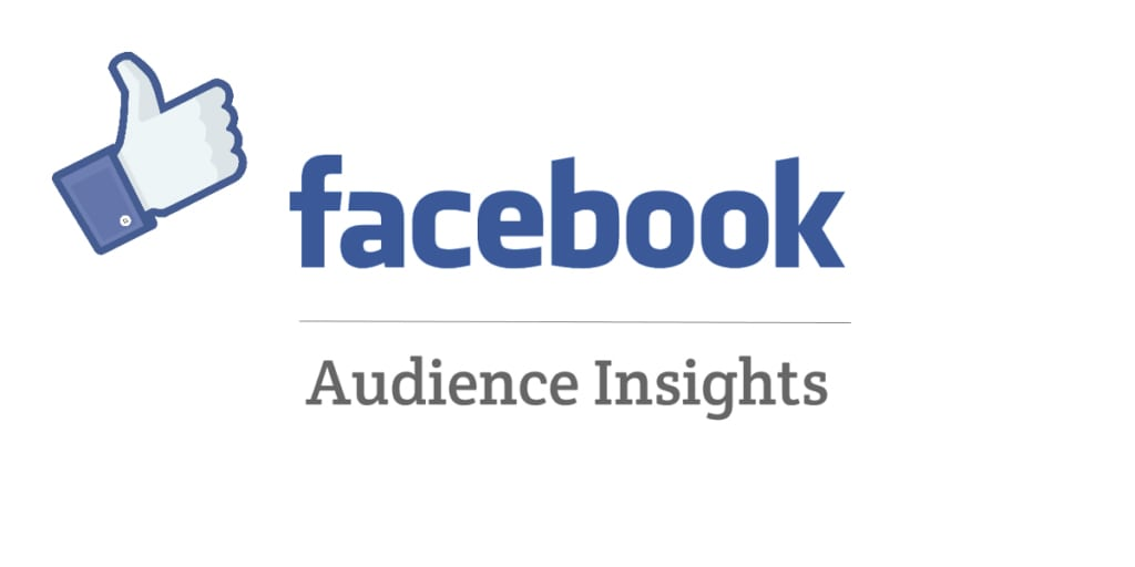 facebook advertising tips salon