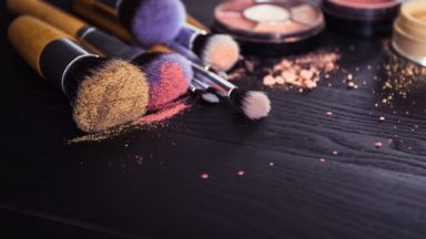 Calling All Make-Up Artists!