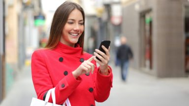 Say It With A Text: Our Complete Guide To SMS Marketing For Your Salon Business