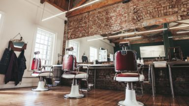 Those Finishing Touches: A Complete Guide To Setting Up Your Salon From Start To Finish