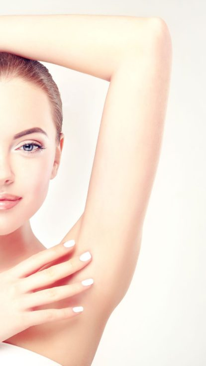best beauty treatments for hair removal
