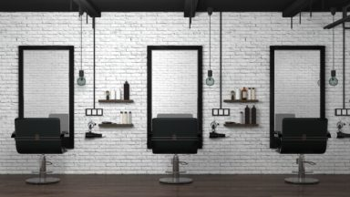 The Secret To Success: Essential Tips For Bringing In Salon Customers & Making Sales