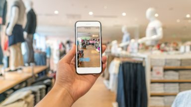 The Facebook Invasion: Are Facebook Beacons A Necessity For Your Business? (+ Video)