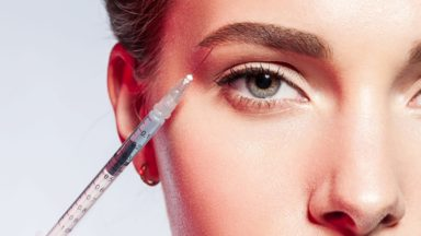 Pop-Up Botox Stores: Could This Be Your Next Career Move?