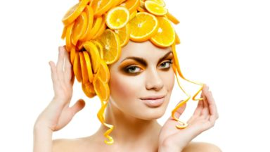 Get Ready For Spring: 5 DIY Haircare Masks To Keep Your Locks Looking Luscious