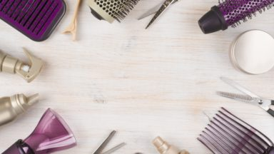 Going It Alone: Our Guide to Setting Up a Mobile Hair and Beauty Business