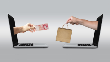 M-Commerce VS Mobile Application: Which One Is More Suited To Your Business?