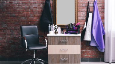 The Great Debate: The Pros & Cons Of Renting A Chair In Your Salon
