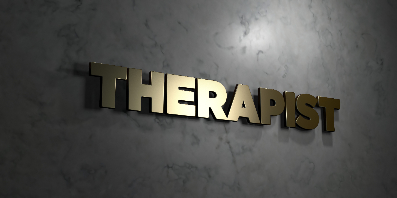Therapist Insurance | Salon Gold