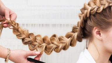 What is Public Liability Insurance for Hairdressers?