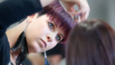 What is Hairdresser's Insurance & what does it cover?