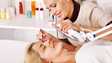 Insurance For Beauty Professionals: Explained
