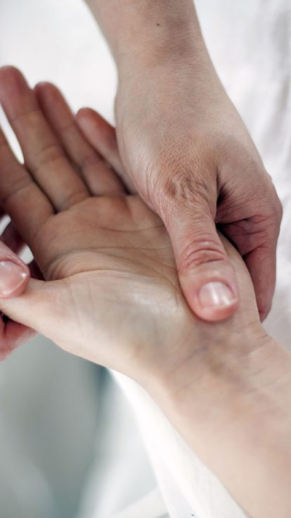 complementary therapist insurance