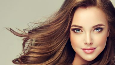 What does Hair & Beauty Insurance cover?