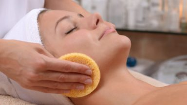 Which Insurance Covers Can Beauticians Get?