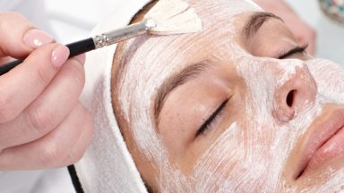 Beautician's Insurance Made Simple