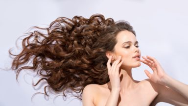A General Overview Of Hair & Beauty Insurance