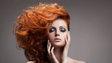 How much does Average Hair & Beauty Public Liability Insurance cost?