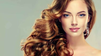Do Hair & Beauty Professionals need Public Liability Insurance?