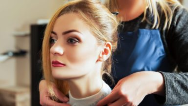Hairdressing Public Liability Insurance: Explained