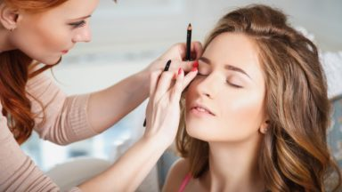 What Insurance do Self-Employed Make-Up Artists need?