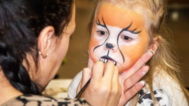 What is Face Painting Insurance?
