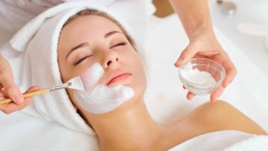 How much does Beauty Salon Insurance cost?