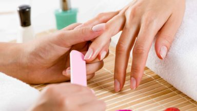Nail Salon Insurance: Explained