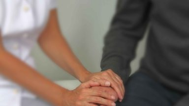What is Holistic Counselling Insurance?