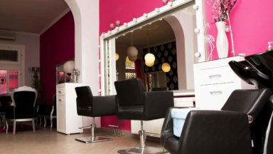 Salon Insurance: Examples Of Claims