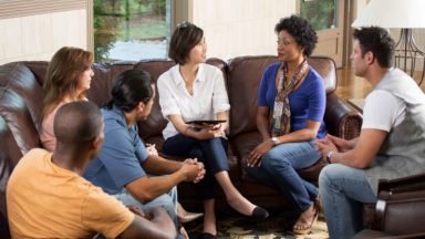 What Insurance do Student Counsellors Need?