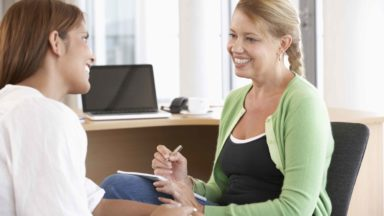 What Insurance does a Counsellor need?
