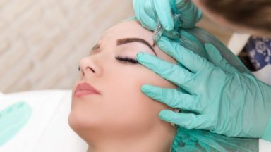 Can you do Mobile Microblading & what Insurance do you need?
