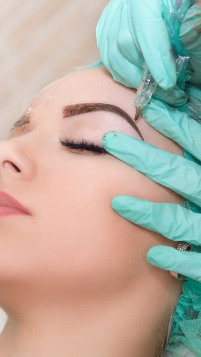 microblading insurance for mobile