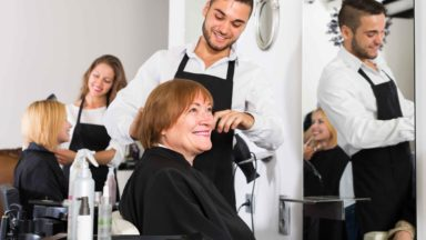Employer's Liability Insurance For Salon Owners: What You Need To Know