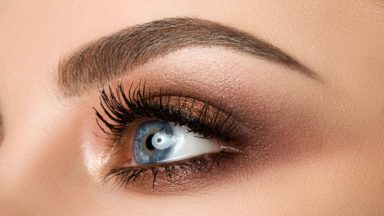 Eyelash & Eyebrow Tinting Consent Form: Why Do You Need It