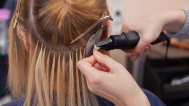 What is Hair Salon Business Insurance?