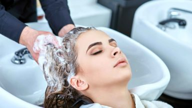 Why do Hair & Beauty Salons need Public Liability Insurance?