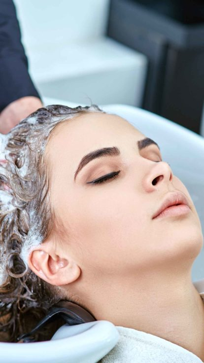 hair and beauty salon insurance