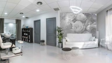 Getting The Right Beauty Salon Insurance Quote: A Guide