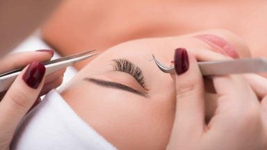 Do you need Insurance for Eyelash Extensions?