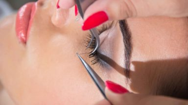 What is Eyebrow & Eyelash Tinting Insurance?
