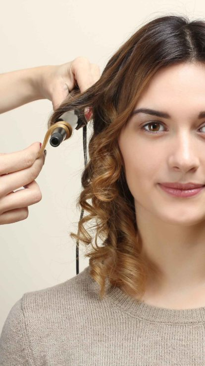 salon gold self employed hair and beauty insurance
